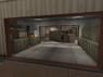 Air Storage1