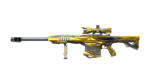 Barrett-ISNG 2