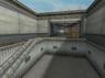 Drill Main5