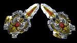 Knunckles2 ID NG (1)