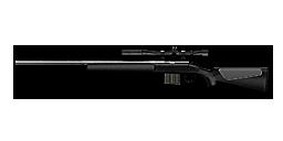 File:Sniper M700.png