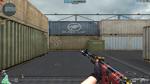 AK47-S RL