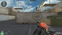 AK47 SE Normal