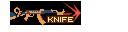 SHOT WEAPON AK47 knife DMZ 9th KNIFE
