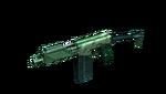 9A91 Jade