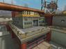 Drill Balcony1