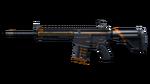 HK417-CARBON RENDER 01
