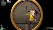 M200-DominatorScope
