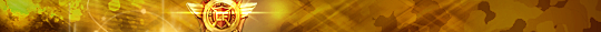 NameCard169