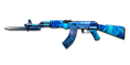 AK-47-Knife-QT