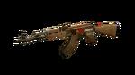 AK47 WCG China (2)