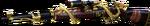Kar 98k-Royal Dragon 7