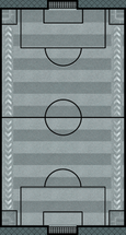 Stadium Tact