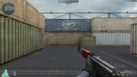 AK47 (Old)