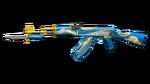 AK47 KNIFE BSD RD1