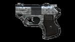 Cop357Derringer Fractal