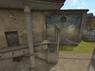 Hide GR Balcony