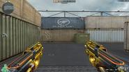 P90 Fatal (Dual)