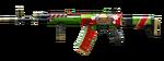 AK-12-XMAS2017 RENDER 01 1