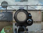 AK5C RDS