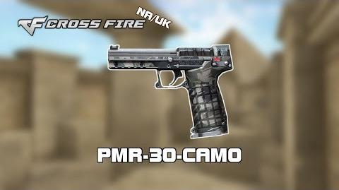 CF NA UK PMR-30-Camo review by svanced-0