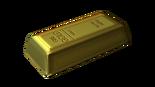 GoldBar (2)