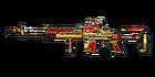M14EBR ELITE
