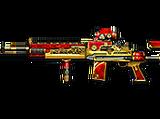 M14 EBR-Scope Elite