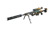 M200-DominatorRD5