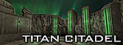 TitanCitadel