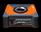 AI2 OrangeBox