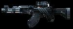 AK47 Scope BS
