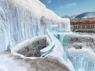 Ice Path3