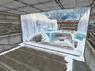 Ice Risk2