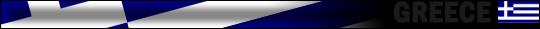 NameCard38