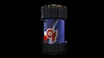 AI Grenade 9th (1)