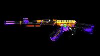 AK47-S H (1)