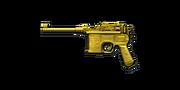 M1896 UltimateGoldsmith