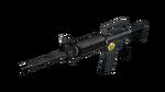M4A1-VTC-10 RD 02