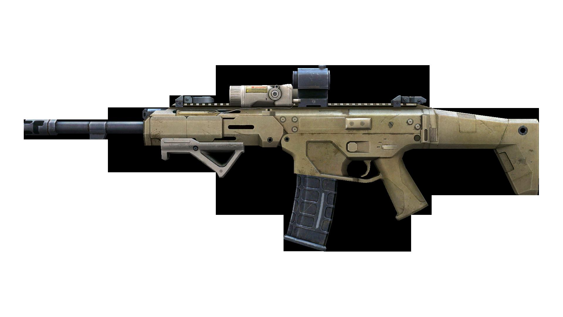 Image result for msbs-5.56 assault rifles