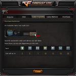 Trade System 3