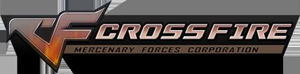 File:Cf logo.png