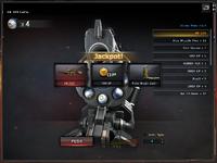HK-G28winning