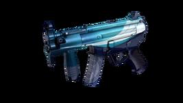 MP5K A41-Eagle