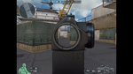 SCW-Red-dot-sight