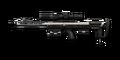 Sniper DSR-1