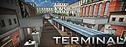 Terminal Map Icon