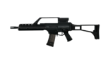 G36K Render Old
