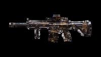 HK417 ELITE PEONY (1)