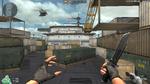 HUD SWAT 2.0 BL